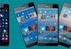Как исправить ошибку 805а8011 на устройствах Windows Phone при запуске Marketplace