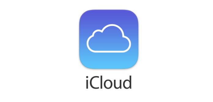 Как выгрузить фото из iCloud на компьютер – все быстрые и эффективные способы