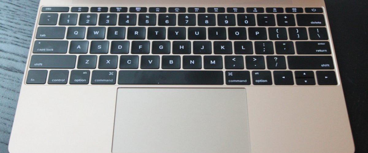 Не работает клавиатура на ноутбуке: что делать?