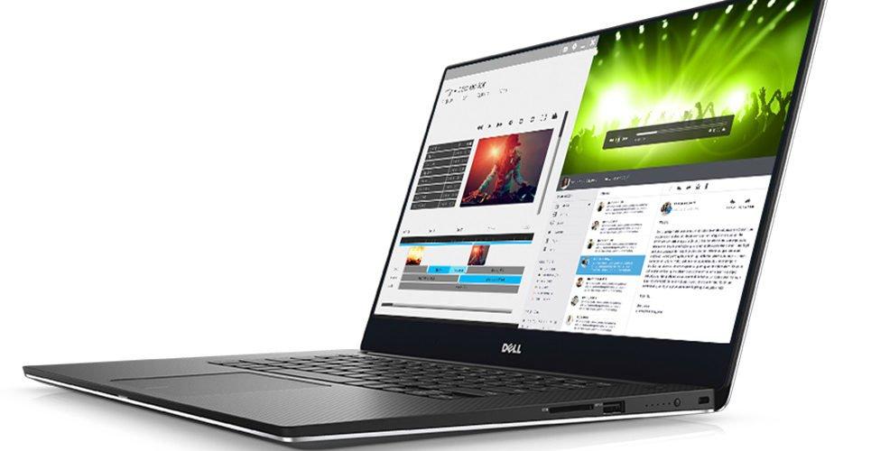 Лучшие ноутбуки 2018