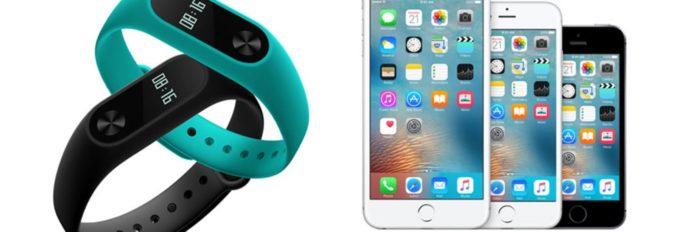 Не работает Bluetooth на ноутбуке или смартфоне — что делать?