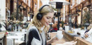 Почему не работает радио на смартфоне