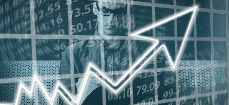 Рост цен на интернет и сотовую связь